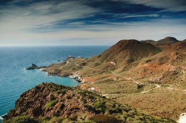 sprachreise-andalusien-wandern
