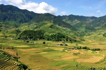 vietnam-rundreise-tipps