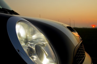 mini carsharing drivenow