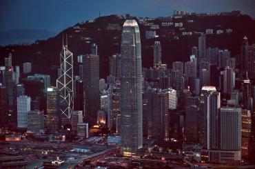 hongkong-flug