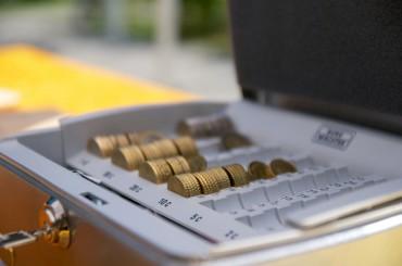 digitale nomaden geld verdienen