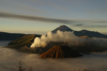 vulkan_bali_indonesien