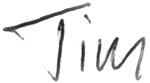 tim-sign