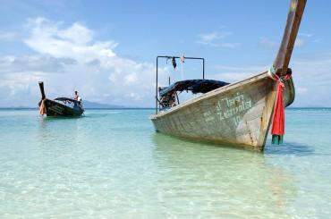 reisen-thailand