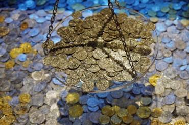 geld-im-internet-verdienen
