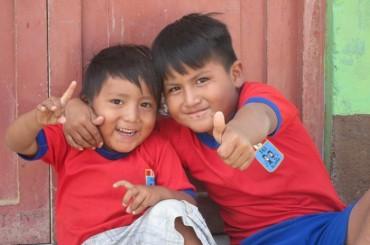 kids-peru-e1393027090719
