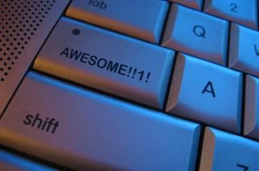 tastatur-bloggen