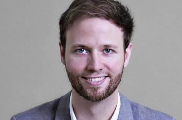 Nils Terborg Profil - quadrat