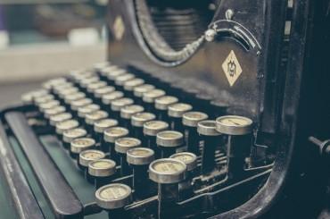 gute-blogs