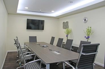 ny-conference-room