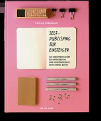 Cover Um180Grad SelfPublishing
