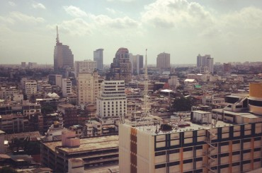 bangkok-digitaler-nomade-b