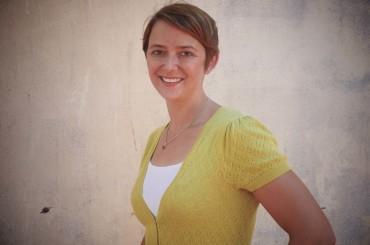 Jenny Meyer