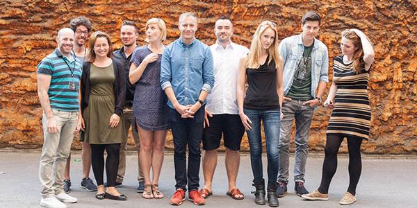CC-Team (c) pavel_becker