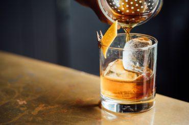 Whisky als Kapitalanlage