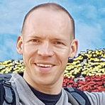 Steffen Schomann