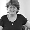Foto Marianne Krüger
