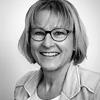 Maren Sörensen