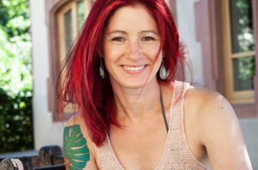 Tina Reimer