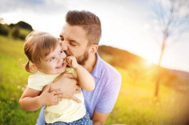 Selbstständigkeit und Familie